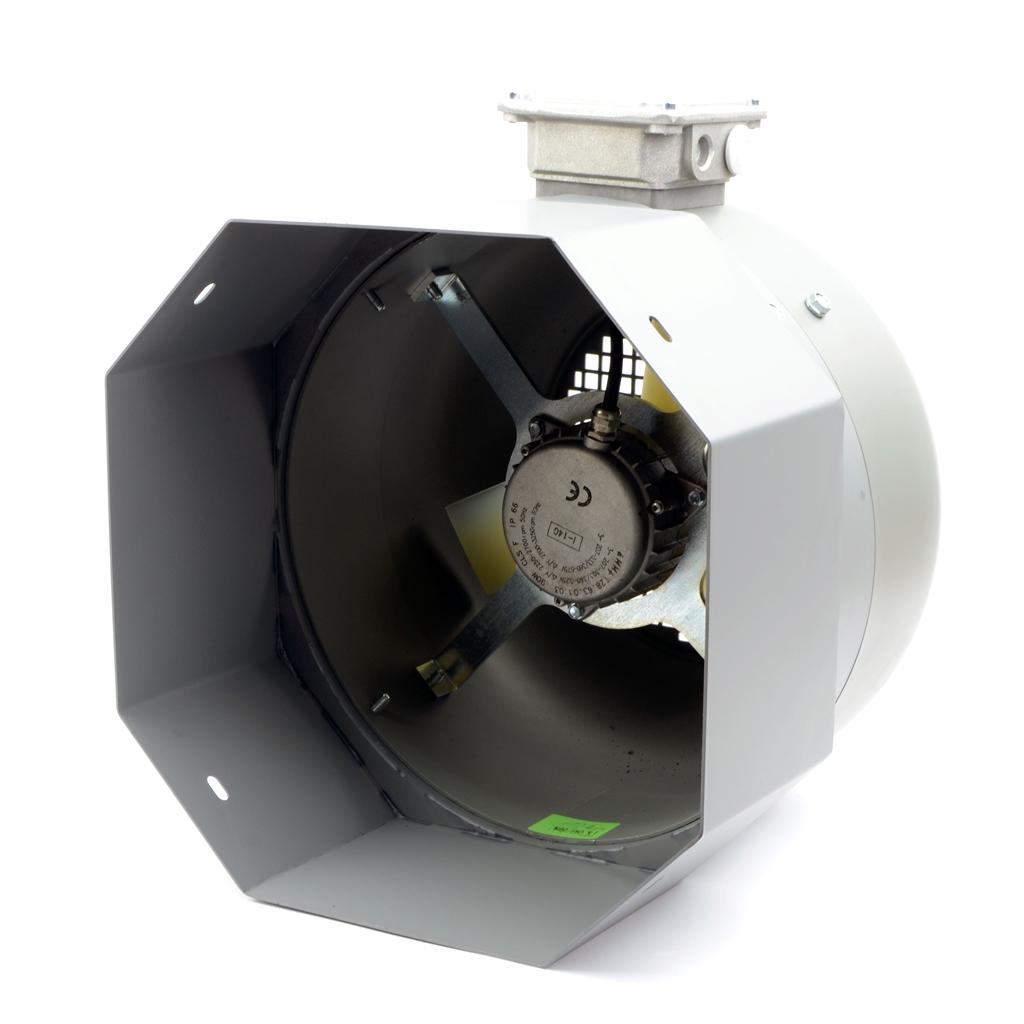 abb force vent fan m2aa/m3aa/m3bp 250 s-rbk :: axis controls