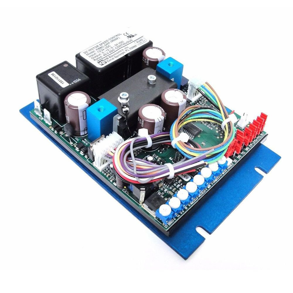 Kbbc 44m 48v dc motor speed controller axis controls for 48v dc motor speed controller circuit