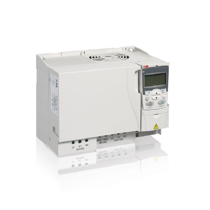Abb Acs 355 Inverter 22 0kw 400v Axis Controls