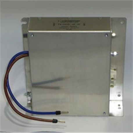 V1000 RFI Filter - 40 Amp, 230V 1 Phase