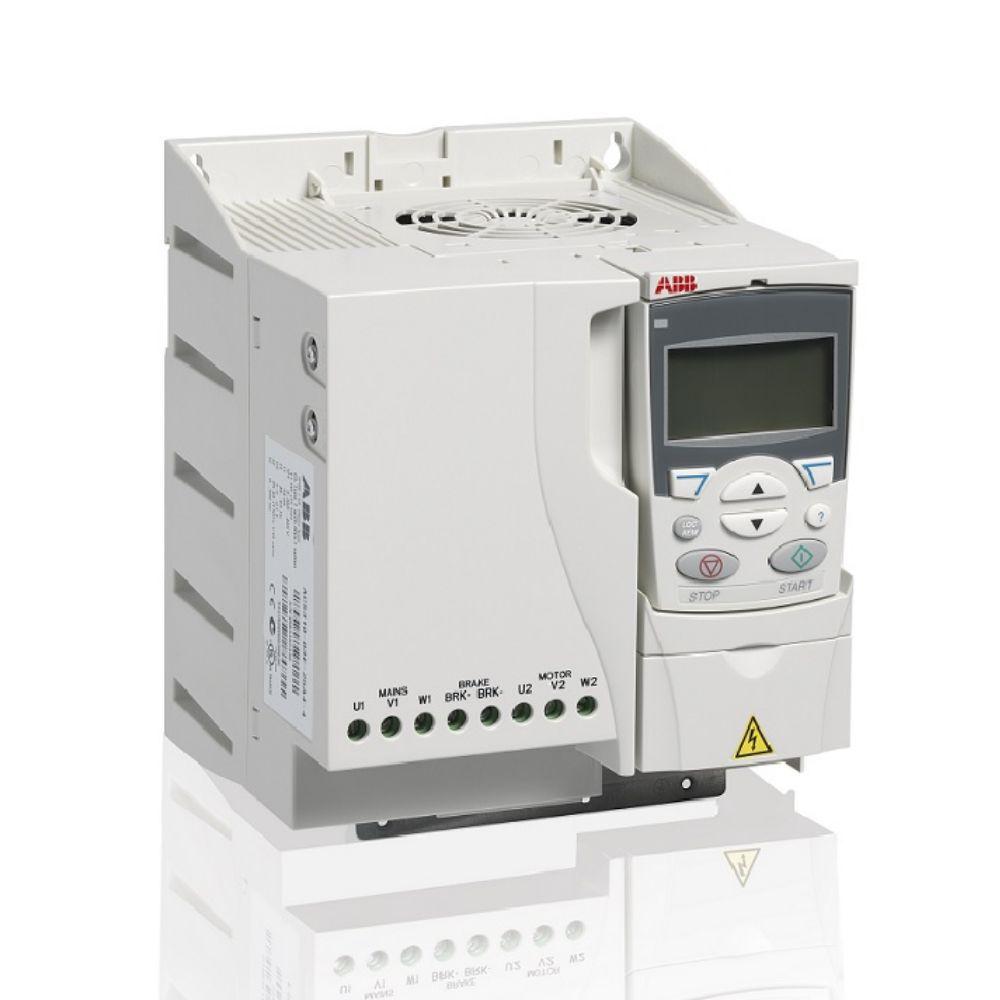 ABB ACS-355 Inverters