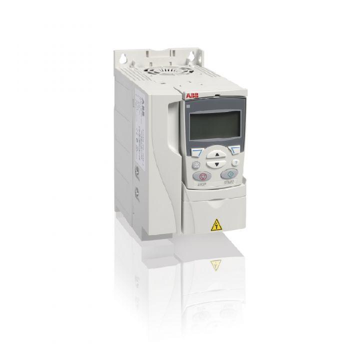 Abb Acs 310 Inverter 2 2kw 230v Axis Controls