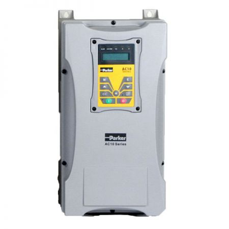 Parker AC10-IP66 Inverters
