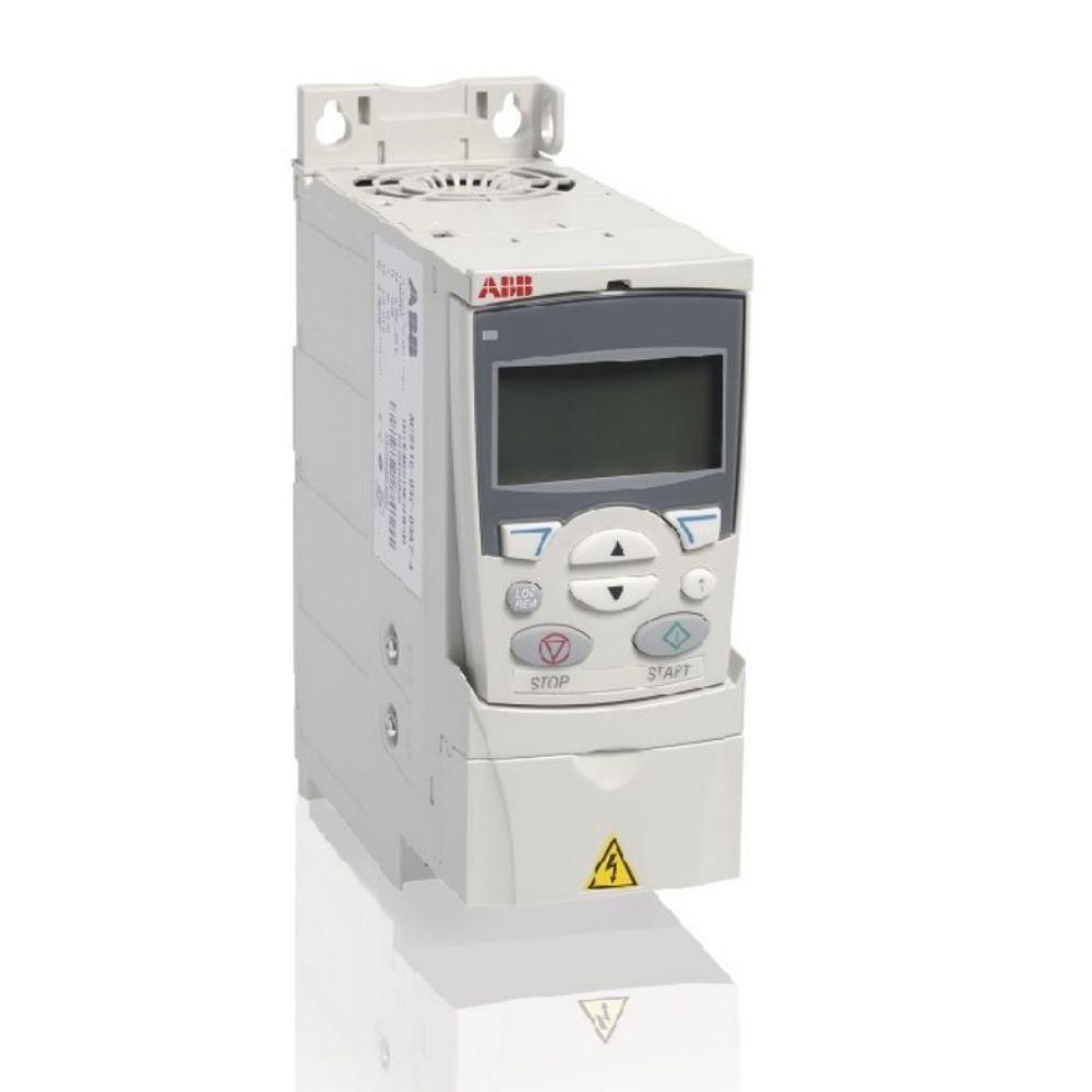 ABB ACS-310 Inverters