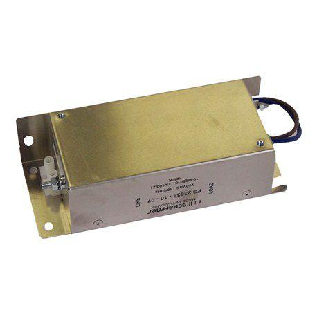 Yaskawa J1000 EMC Filter FS23638-10-07
