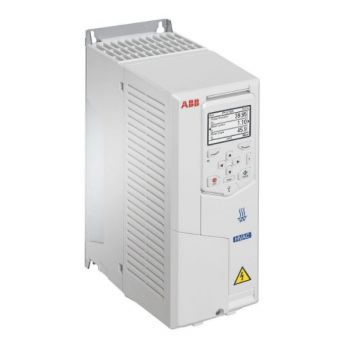 ABB ACH-580 IP21 Inverters