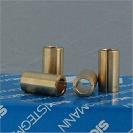 8mm Encoder Collet