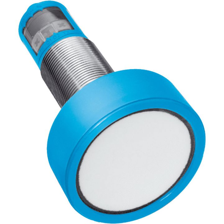 Sick UM30-215118 Ultrasonic Sensor